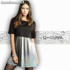 Ropa de Mujer Made In Italy