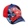 Ropa Disney - Gorras de Cars Disney