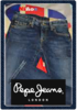 Ropa Pepe Jeans Junior