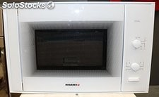 Rosieres rsk 231 rb forno a microonde da incasso - stock nuovissimi