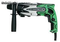Rotomartillo DH24PC3 - Hitachi