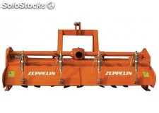 Rotovators zeppelin 220Z