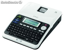 Rotuladora Brother P-touch PT-2030VP