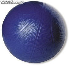 rough ball 22 centimeters