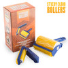 Rouleau Anti Peluche Sticky Clean Rollers - Photo 2