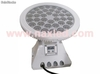 Round led arandela de la pared, 36LEDs, Dia210mm