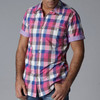 Roupa homens mulheres jeans - Foto 4