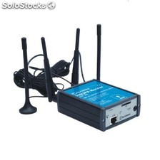 Router 3G Mobile RUT104 hsupa