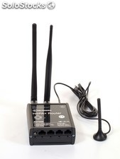 Router 3G Mobile RUT500 hspa+