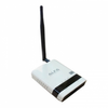 Router 3g + repetidor alfa network r36 - para awus036h - 500mw -
