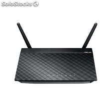 Router Asus rt-N12LX