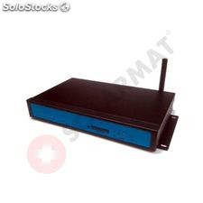 Router GPRS para Current Cost Profesional