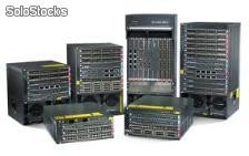 Router ,hp,Cisco,d-link, switch