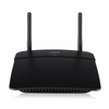 Router inalambrico linksys e1700-ej - 300mbps - 2.4ghz - 1xwan -