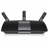 Router inalambrico linksys ea6700-ew - n600 + ac1300mbps - doble