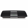 Router inalambrico linksys ea6700-ez - n450 + ac1300mbps - doble