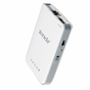 Router inalambrico tenda 3g150b - 3g - 150mbps - 2.4ghz -