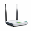 Router inalambrico tenda w308r - 300mbps - 2.4ghz - wireless-n -