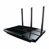 Router inalambrico tp-link archer c7 - banda dual - 802.11ac - 3