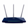 Router inalambrico tp-link tl-wr1043nd v3.0 - hasta 450mbps - 2.4ghz