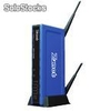 Router inalambrico zonet 802.11n