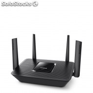 Router linksys EA8300 wifi AC2200 mu-mimo