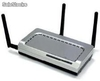 Router mimo IEEE802.11n
