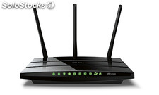Router tp-link AC1200 WiIFI gigabit