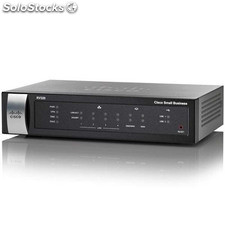 Router vpn cisco smb RV320-K9-G5