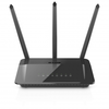 Router wifi d-link ac1750 -