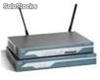 Routers Cisco 1800 Series Integrated Services Routers cisco