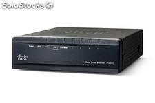 Routeur cisco RV042
