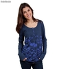Roxy tee-shirt manches longues pour femmes