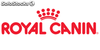 pienso royal canin