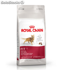 Royal Canin Fit 32 2.40 gr