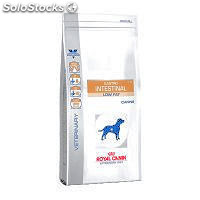 Royal Canin gastro intestinal low fat 6 Kg.