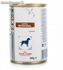 Royal Canin Gastro Intestinal Umido 400.00 gr