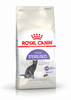 Royal Canin gatos sterilised 37 0,4 Kg.