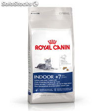 Royal Canin Indoor 7+ 1.50 Kg