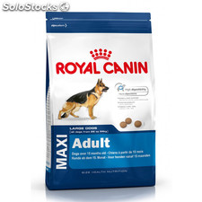 Royal Canin Maxi Adult 15.00 Kg