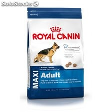 Royal Canin Maxi Adult 4.00 Kg
