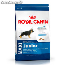 Royal Canin Maxi Junior 18.00 Kg
