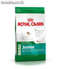 Royal Canin Mini Junior 4.00 Kg