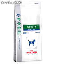Royal Canin Satiety Small Dog 3.50 Kg