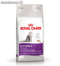 Royal Canin Sensible 33 2.00 Kg
