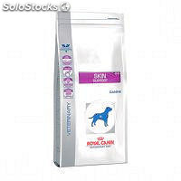 Royal Canin skin support 7 Kg.