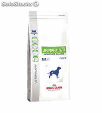 Royal Canin Urinary S/O Moderate Calorie 12.00 Kg