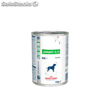 Royal Canin Urinary S/O umido 420.00 gr