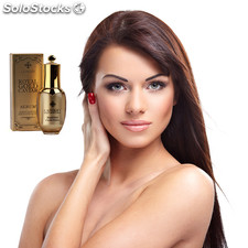 Royal gold caviar serum Anti-Aging, Anti-Wrinkle