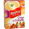 Royco ms cremeuse volaille 57G
